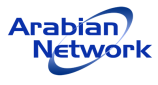 Arabian Network LLC